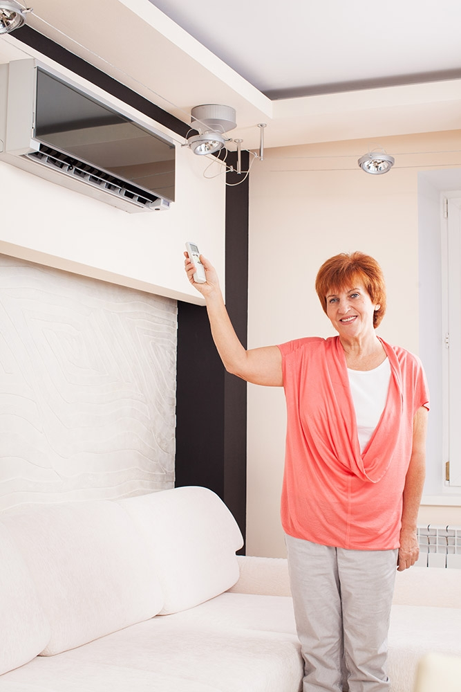 ductless-heat-pump-air-conditioner-automatic-heat-company-eugene-oregon.jpg
